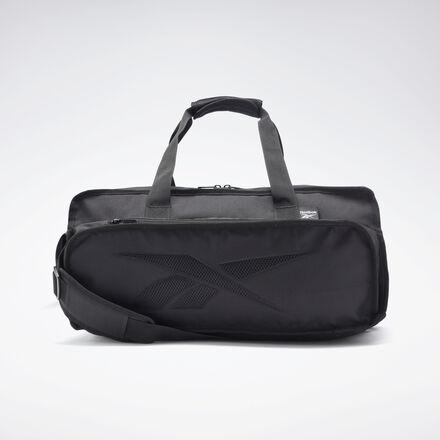 REEBOK | Спортивная сумка Active Enhanced Reebok | Clouty