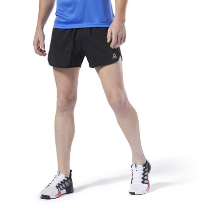 REEBOK | Спортивные шорты Run Essentials Reebok | Clouty