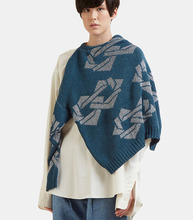 Sweater Knit Shirt