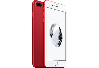 Фото Apple iPhone 7 Plus 256 ГБ (PRODUCT)RED