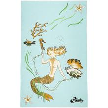 Loewe Blue Paulas Ibiza Edition Mermaid Scarf