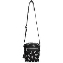 e2e40c6b4212 Купить мужские сумки-мессенджеры в интернет магазине недорого в ...