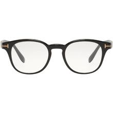 Tom Ford Black TF5400 Glasses