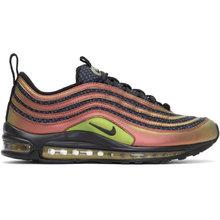 Фото Nike Multicolor Skepta Edition Air Max 97 Ultra 17 Sneakers