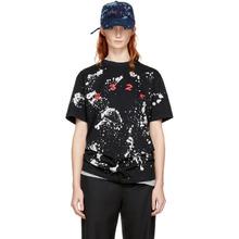 Фото 032c Black Peroxide T-Shirt