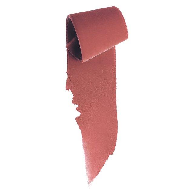 Giorgio Armani | Бесцветный Бархатный гель для губ Lip Maestro Freeze, оттенок 204 Giorgio Armani | Clouty