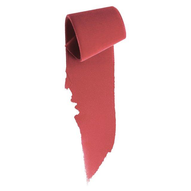 Giorgio Armani | Бесцветный Бархатный гель для губ Lip Maestro Freeze, оттенок 410 Giorgio Armani | Clouty