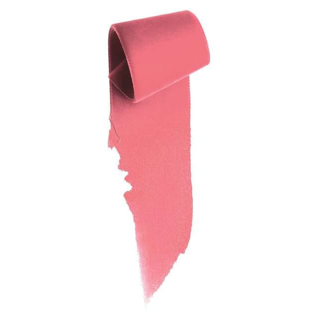 Giorgio Armani | Бесцветный Бархатный гель для губ Lip Maestro Freeze, оттенок 513 Giorgio Armani | Clouty