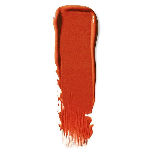 Bobbi Brown | Бесцветный Помада для губ Luxe Shine Intense, оттенок Desert Sun Bobbi Brown | Clouty