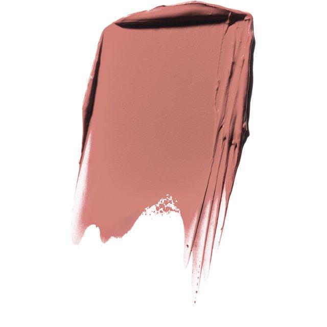 Bobbi Brown | Бесцветный Помада для губ Luxe Lip Color, оттенок Pink Nude Bobbi Brown | Clouty