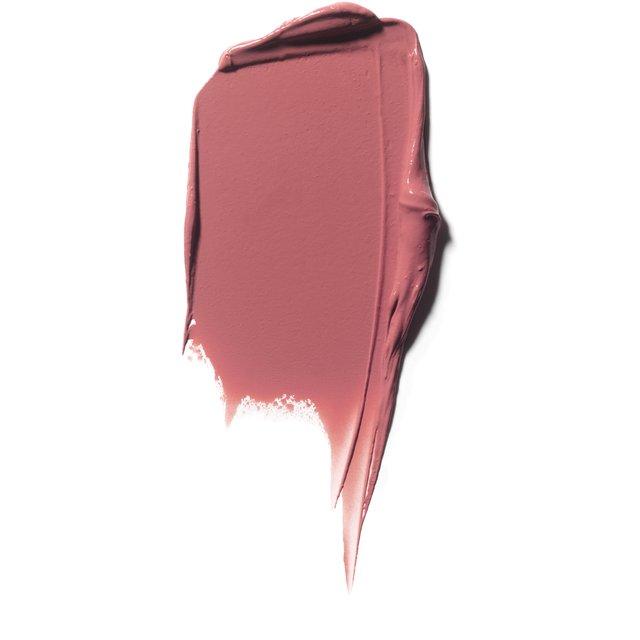 Bobbi Brown | Бесцветный Помада для губ Luxe Lip Color, оттенок Neutral Rose Bobbi Brown | Clouty
