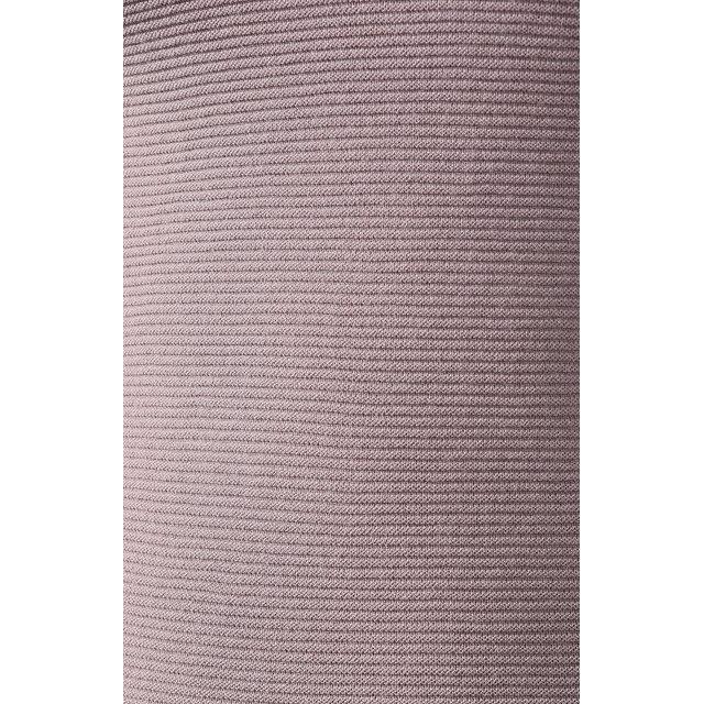 Giorgio Armani | Розовый Пуловер Giorgio Armani | Clouty