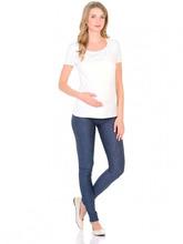 ab9dd10c600c Леггинсы с высокой талией для периода беременности CL000001148546 ...