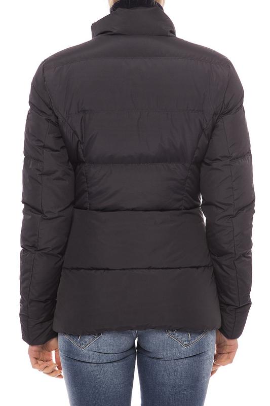 TRUSSARDI | Черный Куртка Trussardi Collection | Clouty