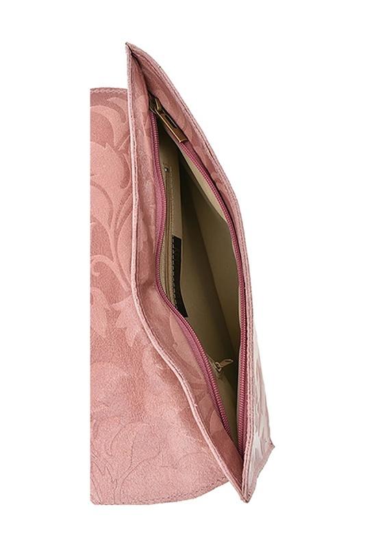 Patrizia Lucchini | Pink clutch Patrizia Lucchini | Clouty