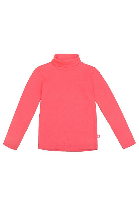 OPTOP | Розовый Водолазка OPTOP | Clouty