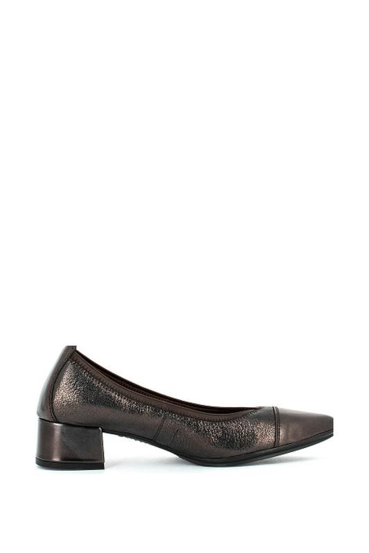 Hispanitas | Бронзовый, черный Туфли лодочки Hispanitas | Clouty