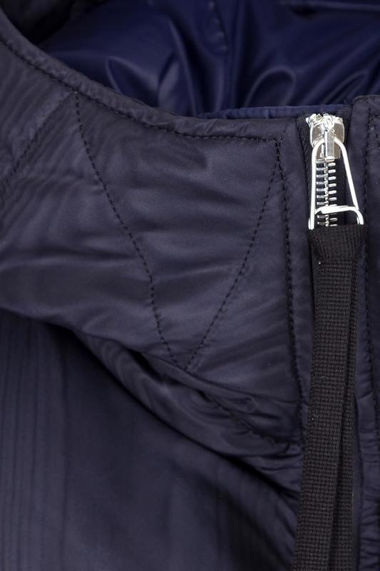 MAX MARA | 002 Куртка Max Mara | Clouty