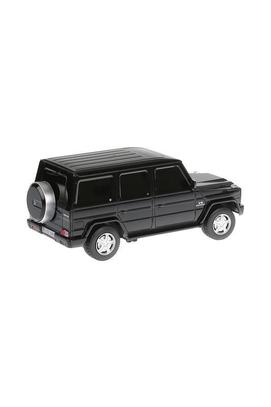 Rastar | Черный Машина Rastar | Clouty