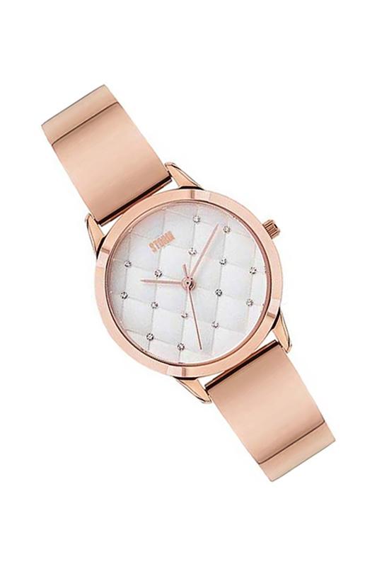 Storm | Розовый Наручные часы Storm | Clouty