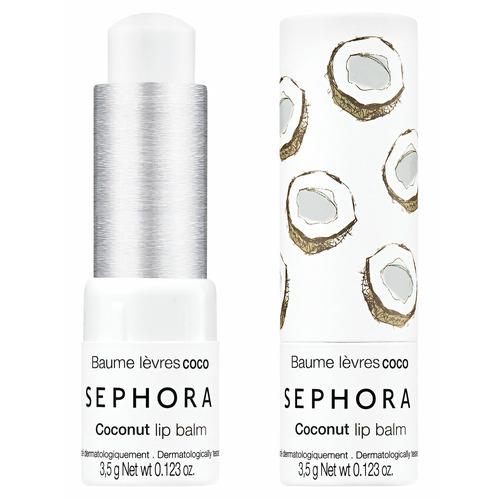 Sephora | SEPHORA COLLECTION Бальзам для губ Бальзам-скраб для губ. Питахайя | Clouty