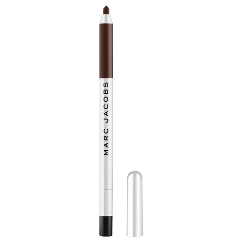 Marc Jacobs Beauty | Marc Jacobs Beauty MATTE HIGHLINER Карандаш для век матовый Whirl(pool) | Clouty