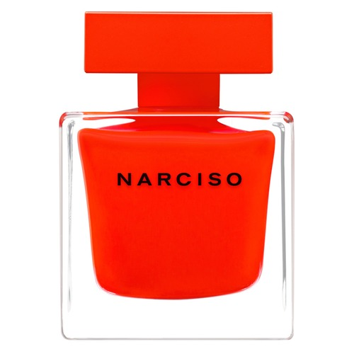 NARCISO RODRIGUEZ | Narciso Rodriguez NARCISO ROUGE Парфюмерная вода | Clouty