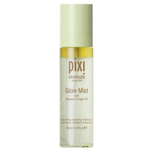 Pixi | Pixi GLOW Спрей-мист для сияния кожи лица | Clouty