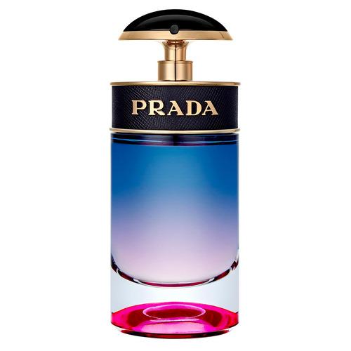 PRADA | Prada CANDY NIGHT Парфюмерная вода | Clouty