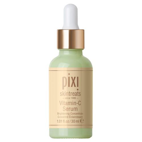 Pixi | Pixi VITAMIN C Сыворотка для лица с витамином С | Clouty