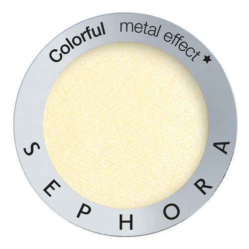 Sephora | SEPHORA COLLECTION Colorful Magnetic Тени для век 17 Lunar Eclipse | Clouty