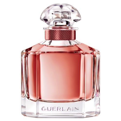 Guerlain | Guerlain Mon Guerlain Intense Парфюмерная вода | Clouty