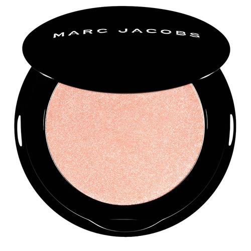 Marc Jacobs Beauty | Marc Jacobs Beauty O!MEGA EYESHADOW Тени для век 550 O!mg | Clouty