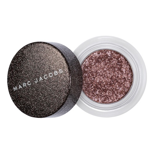 Marc Jacobs Beauty   Marc Jacobs Beauty SEE-QUINS LUST AND STARDUST COLLECTION Тени для век Star Dust   Clouty
