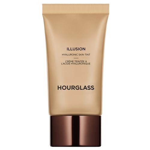 Hourglass | Hourglass ILLUSION SKIN Гиалуроновый тинт SPF15 Shell | Clouty