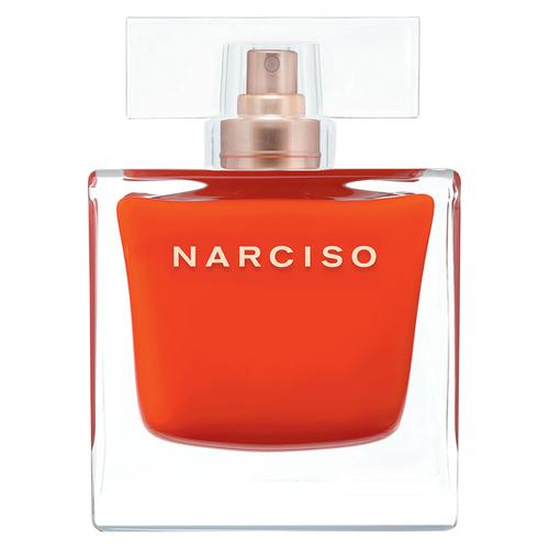 NARCISO RODRIGUEZ | Narciso Rodriguez NARCISO ROUGE Туалетная вода | Clouty