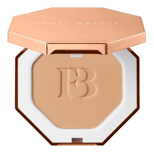 Fenty Beauty | FENTY BEAUTY SUN STALK`R Пудра бронзирующая I$land Ting | Clouty