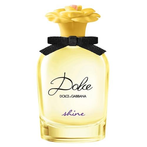 Dolce & Gabbana | Dolce&Gabbana DOLCE SHINE Парфюмерная вода | Clouty