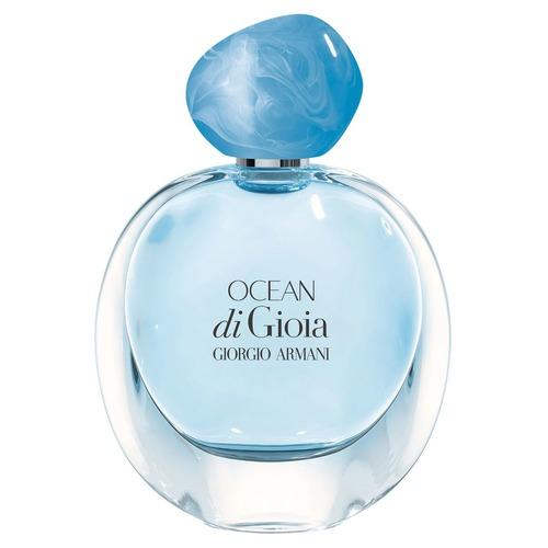 Giorgio Armani | Giorgio Armani OCEAN DI GIOIA Парфюмерная вода | Clouty