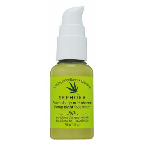 Sephora | SEPHORA COLLECTION Colorful Skincare Сыворотки для лица в ассортименте личи | Clouty