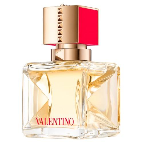 VALENTINO   Valentino Voce Viva Парфюмерная вода   Clouty