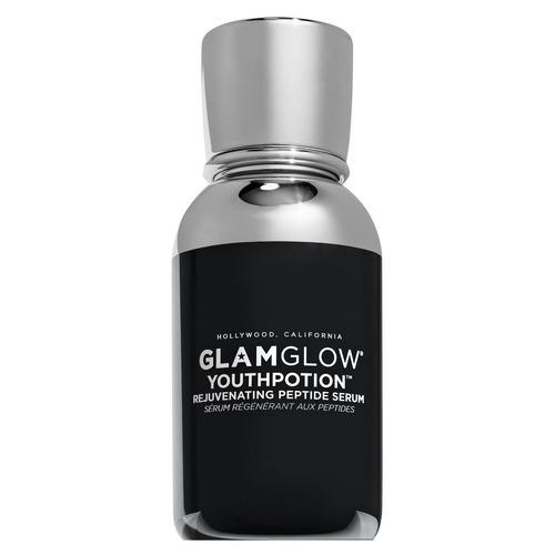 Glamglow | GlamGlow YOUTHPOTION REJUVENATING PEPTIDE SERUM Сыворотка омолаживающая Youthpotion Rejuvenating Peptide Serum | Clouty