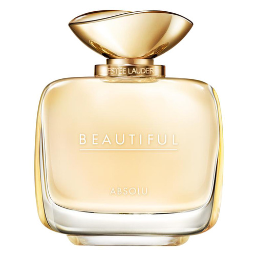 Estée Lauder | Estee Lauder Beautiful Absolu Парфюмерная вода | Clouty
