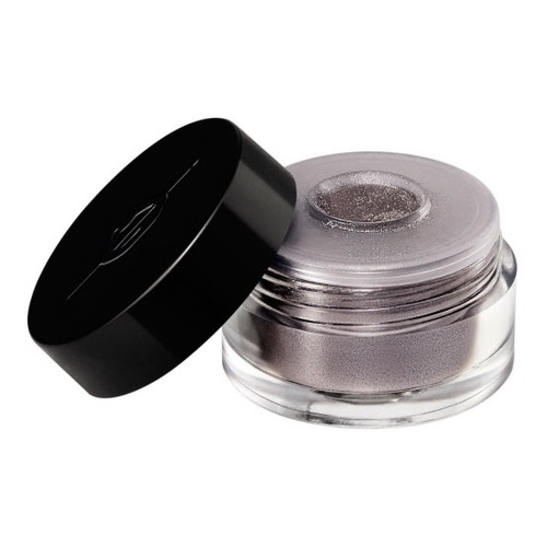 Make Up For Ever | MAKE UP FOR EVER STARLIT POWDER Сверкающая пудра для глаз 18 golden grey | Clouty