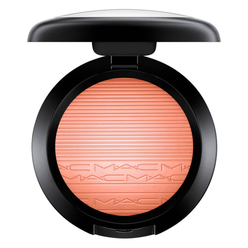 MAC | MAC EXTRA DIMENSION BLUSH Кремовые румяна с эффектом сияния Cheeky Bits | Clouty