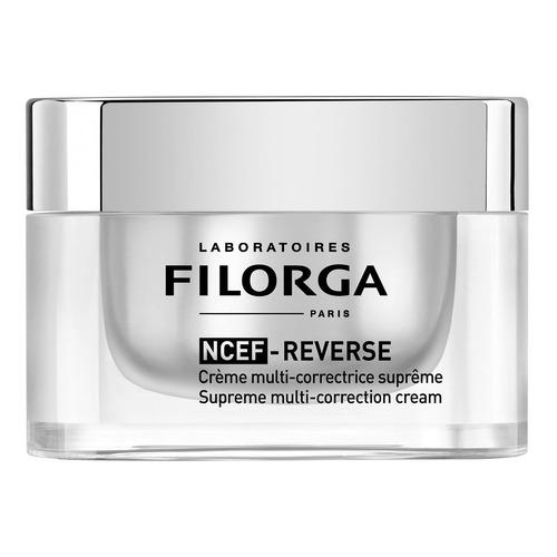 Filorga | Filorga NCEF-REVERSE Идеальный восстанавливающий крем | Clouty