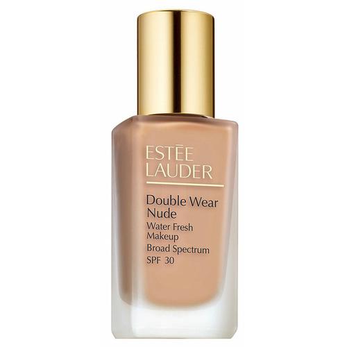 Estée Lauder | Estee Lauder Double Wear Nude Тональный флюид SPF30 2C1 Pure Beige | Clouty