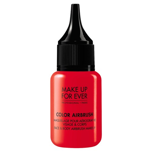 Make Up For Ever | MAKE UP FOR EVER COLOR AIRBRUSH Жидкий пигмент для аэрографа M110 | Clouty