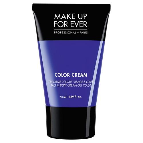 Make Up For Ever | MAKE UP FOR EVER COLOR CREAM Пигментированный цветной крем для макияжа M900 | Clouty