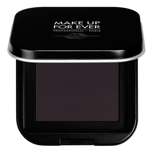 Make Up For Ever | MAKE UP FOR EVER ARTIST FACE COLOR Палетка для двух продуктов, сменная пустая | Clouty